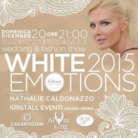 white_emotions_2015