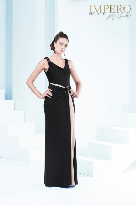 Special Price Impero Couture 40% CutOff