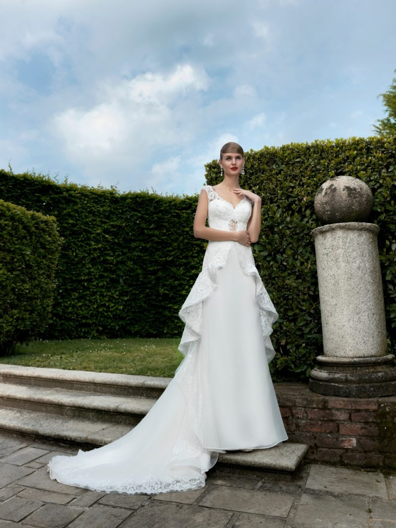 Outlet Sposa_16_1