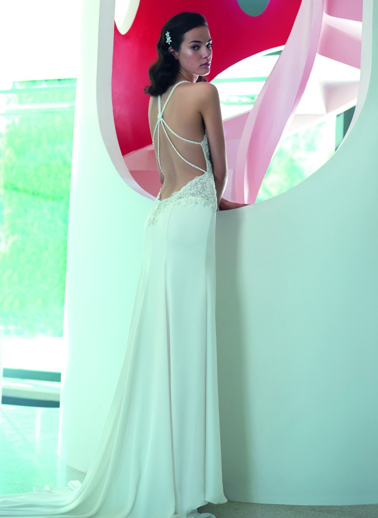 Outlet Sposa_13_1