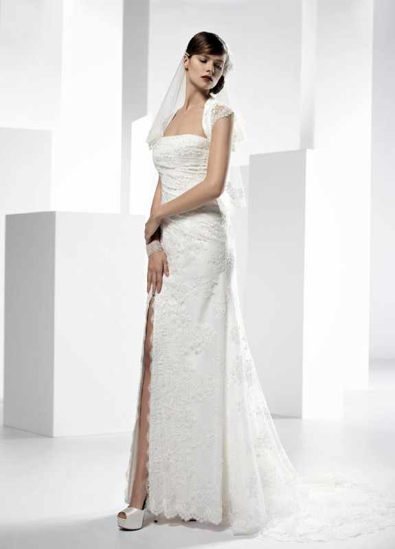 Outlet Sposa_14_1