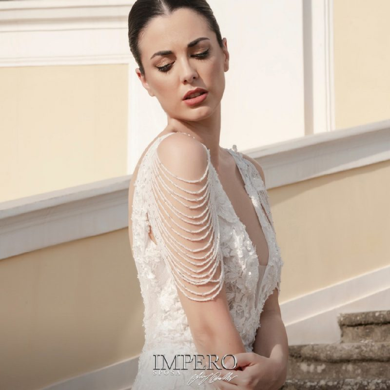 Impero Sposa Collection
